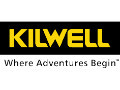 Kilwell Sports